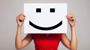 6 façons de rendre heureux ses clients pour les fidéliser   Maman entrepreneur et communication internet   Scoop.it