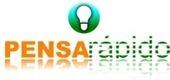 Educatic - Portal de Tecnologias Educativas - Pensarápido | Jogos digitais em Educação | Scoop.it
