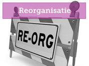 Ontslag bij reorganisatie - Advocaat - Ontslag, Echtscheiding, Conflict | Ontslag | Scoop.it