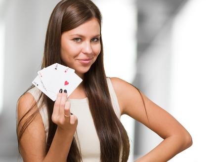Gli errori da evitare nella continuation bet – GameWin | Poker Betting Casinò online | Scoop.it