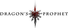 Jeux video: Dragon's Prophet s'offre une mise a jour pour la Bêta ! | cotentin-webradio jeux video (XBOX360,PS3,WII U,PSP,PC) | Scoop.it