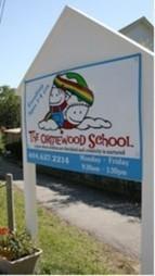 Ormewood Park Playground gets $15k grant | Atlanta INtown Paper | Atlanta Intown Living | Scoop.it