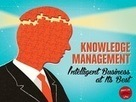 Digital White Papers - July 2013: Knowledge Management | Knowledge | Scoop.it