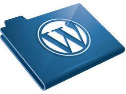 Cómo instalar WordPress en tu hosting de forma sencilla | Social Media | Scoop.it
