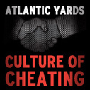 Atlantic Yards and the Culture of Cheating (links) | brooklyn music | Scoop.it