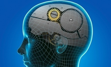 Google buys two more UK artificial intelligence startups | Entrepreneuriat | Ondernemerschap | Scoop.it