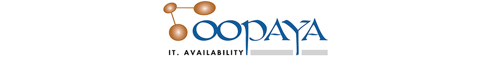 La revue du web Oopaya