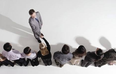 Why Reputation Management Is Critical to Your Personal Brand   Online Reputation Management   Scoop.it