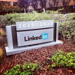 LinkedIn's Core Mission: Making Its Profiles The Next-Generation Résumé | TechCrunch | Online Trust, Reputation and Values | Scoop.it