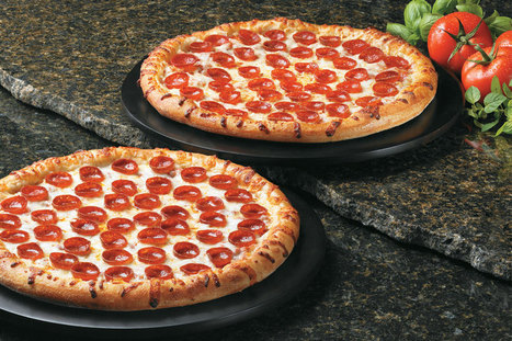 Pizza Delivery | Vocelli Pizza | Scoop.it