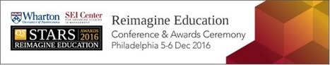 Call for submission for Reimagine Education 2016 AWARDS now open - ICT in Practice | Technology in Education | Scoop.it
