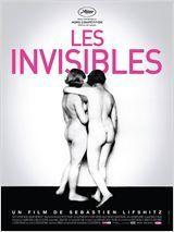 Les Invisibles dvdrip | la vie | Scoop.it