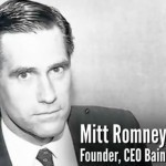 Don't take the Bain bait | Coffee Party News | Scoop.it