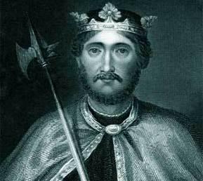 Biografia de Ricardo I Corazón de León   Las Cruzadas medievales   Scoop.it