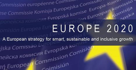 Ανοιχτή επιστολή του ELGBC για την ενεργειακή πολιτική - www.buildinggreen.gr | Hellenic Green Building | Scoop.it