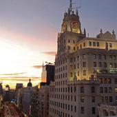 Cien cosas sobre Madrid que deberías saber   pfa fri and sat   Scoop.it