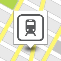 A check-in at Harcourt Luas | Everleigh Garden | Scoop.it