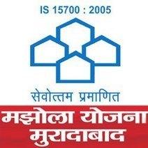UPAVP Majhola Yojana New Housing Scheme 2016 at Sector-12 Moradabad | Real Estate | Scoop.it