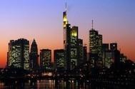 CIDAL Paris - Le projet « Xplore FrankfurtRheinMain » | Allemagne tourisme et culture | Scoop.it
