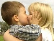 Seksuele ontwikkeling 0-19 jaar | Ouders Online | Ouderschap en opvoeden | Scoop.it