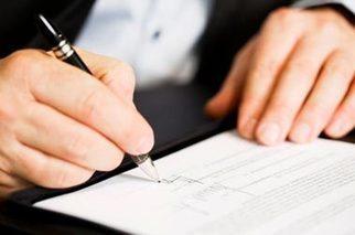 Signature d'un avenant n°4 à la convention des infirmiers libéraux | L'actualité infirmier | Scoop.it