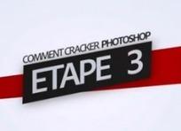 Pirater Photoshop CS6 en 4 étapes : excellente vidéo d'Adobe | Les trouvailles de Froggy'Net | Scoop.it