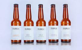 Una cerveza andaluza que traspasa fronteras | competa | Scoop.it