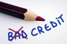 Loan For Bad Credit Scorers   Finance And Loans UK   Scoop.it
