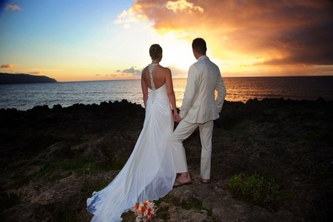 Make Lifetime Memory with Melbourne Wedding Videography   Artistic Films   Scoop.it