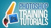 "Photoshop Training & Tutorials ""FREE"" 