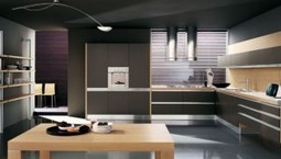 Modular Kitchen – Comfortable to Use | Breaking news on today newspaper - Indian Economy Report | Scoop.it