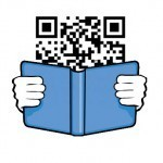 QR codes can now be used for digital billing with proper guidelines - QR Code Press | The use of QR codes | Scoop.it