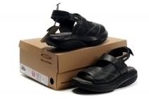 MBT shoes, mbt sandals,buy MBT on vipcollectionshow.com. | asdfasd fasd adf | Scoop.it