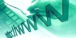 Les attentes des acheteurs B to B sur Internet   Entreprendre   Scoop.it