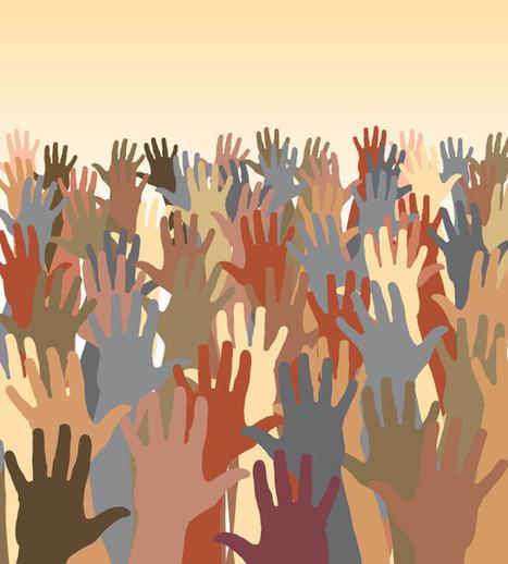 Healthcare crowdsourcing startup wants to reward patient insights | (Online) Coordinated healthcare | Scoop.it