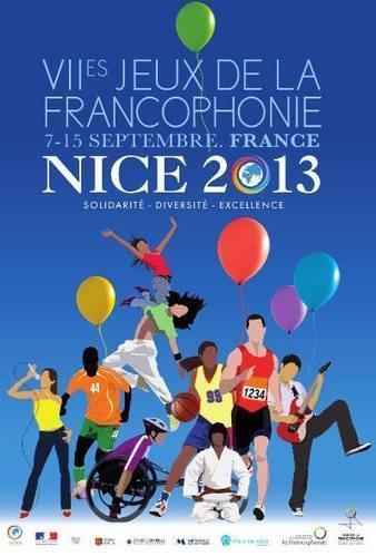 Fiche pédagogique - La Francophonie - Niveau - A partir de A2 - Enseigner le francais langue étrangère - ressource FLE Gratuite. | Conny - Français | Scoop.it
