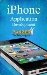 iPhone Developer India | iPhone app Developer India | Iphone app Developer | Android Development | ROR ColdFusion india | Coldfusion Developer India | Scoop.it