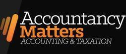 Washblog    How to Choose a Reliable Accountant for Smooth Functioning of your Business   Accountants inMelbourne   Scoop.it