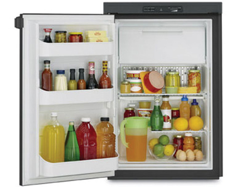 Caravan Fridge at an affordable price | eTime Caravan Fridges | eTime | Scoop.it