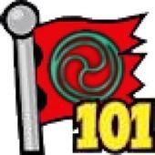 Best pirate101 free crown   BekerBroun   Scoop.it