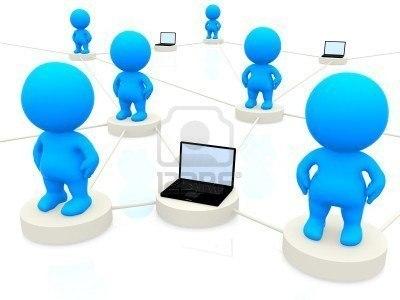 Docencia Virtual y Organización de Sistemas de Aprendizaje(Miguel Zapata) y el aprendizaje ubícuo(juandon) | Educación en las Nubes : Social Learning & U-learning | Scoop.it