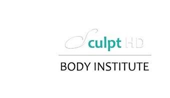 Treat Gynaecomastia & Enhance Your Self-confidence - Sculpt HD | Liposuction | Scoop.it
