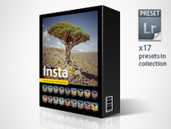 Instagram presets for Lightroom | Instagram presets for lightroom | Scoop.it
