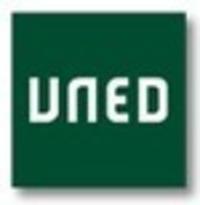 Vídeos VI Jornadas de Redes de Investigación en Innovación Docente - UNED