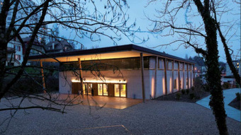Une maison de quartier écologique et conçue collectivement à ...   Innovations sociales   Scoop.it
