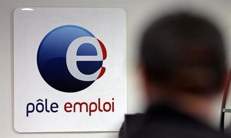 France / Eco : le taux de chômage stable à 10,3% au second trimestre | Marché du forex | Scoop.it