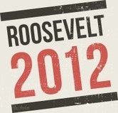 collectif Roosevelt 2012 | Moove it !  On se bouge ! | Scoop.it
