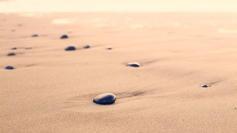 Onboarding New Leaders: The Critical First 100 Days | Leadership Lite | Scoop.it