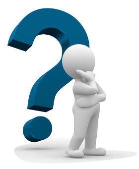 Comment définir la marque employeur ?   Marque employeur et nouveaux enjeux RH   Marketing RH, marque employeur   Scoop.it