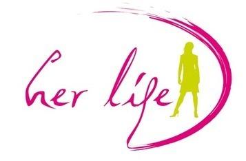 New Website for Herlife Insurance for Australian Women | Insurance for Women | Scoop.it